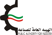Public Authority for Industry Standards and Industrial Services Affairs - Online Store for ISO Standards and Publications
